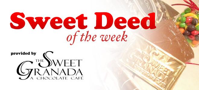 sweet-deed